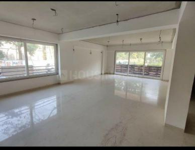 Gallery Cover Image of 3810 Sq.ft 4 BHK Apartment for buy in Vishwanath North View, Navrangpura for 30000000