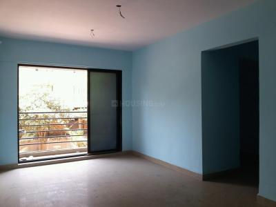 Gallery Cover Image of 950 Sq.ft 2 BHK Apartment for buy in Kalwa for 7350000