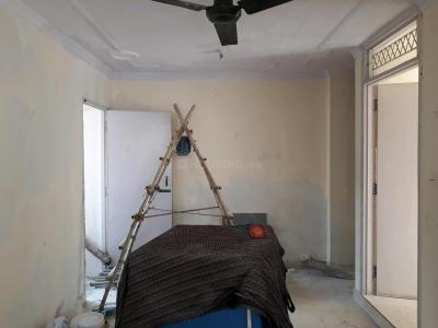 Gallery Cover Image of 650 Sq.ft 1 BHK Apartment for rent in Sector 37 for 16000