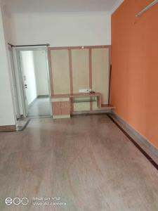 Gallery Cover Image of 1000 Sq.ft 2 BHK Apartment for rent in Yeshwanthpur for 22000