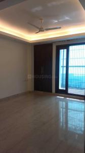 Gallery Cover Image of 2250 Sq.ft 3 BHK Independent Floor for rent in Greater Kailash for 80000