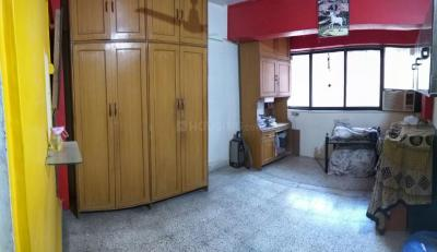 Gallery Cover Image of 775 Sq.ft 2 BHK Apartment for buy in Dombivli East for 6000000