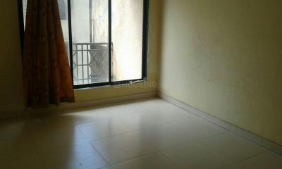 Gallery Cover Image of 1000 Sq.ft 2 BHK Apartment for rent in Chichawali for 9000