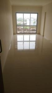 Gallery Cover Image of 2200 Sq.ft 4 BHK Apartment for buy in Bandra East for 57000000