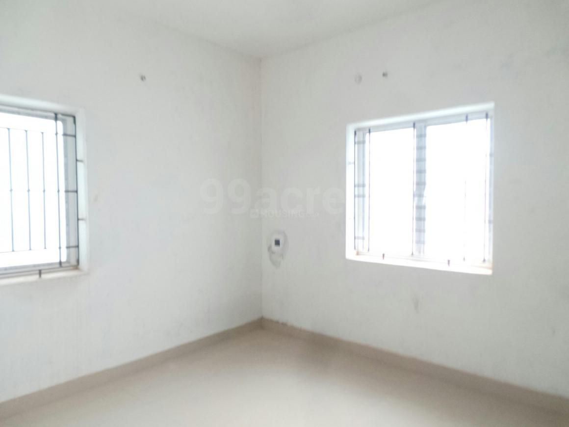 Bedroom Image of 1192 Sq.ft 3 BHK Apartment for buy in Kundrathur for 4172000