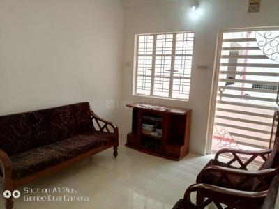 Gallery Cover Image of 730 Sq.ft 2 BHK Apartment for buy in Mankapur for 3000000
