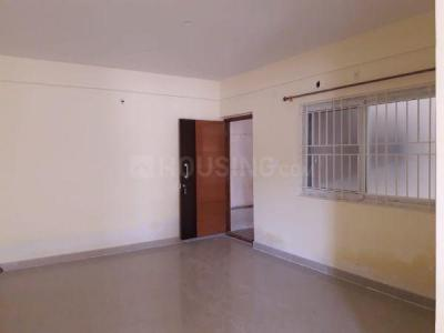 Gallery Cover Image of 1200 Sq.ft 2 BHK Apartment for rent in BM Magnolia Park, Nagondanahalli for 16000