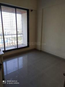 Gallery Cover Image of 1300 Sq.ft 2 BHK Apartment for rent in Kharghar for 18000