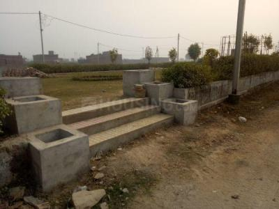 Gallery Cover Image of  Sq.ft Residential Plot for buy in Mahalgaon for 2687000