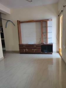 Gallery Cover Image of 1200 Sq.ft 2 BHK Apartment for rent in Kuteers Avalon, Mahadevapura for 22000