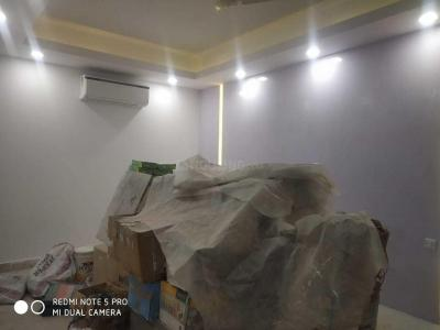 Gallery Cover Image of 1300 Sq.ft 3 BHK Independent Floor for buy in Gulmohar Park for 65000000