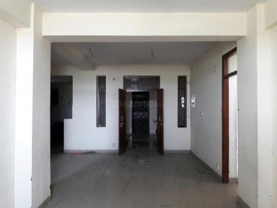 Gallery Cover Image of 1650 Sq.ft 3 BHK Apartment for rent in Sector 29 Rohini for 17000