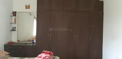 Gallery Cover Image of 1700 Sq.ft 2 BHK Apartment for buy in Kondapur for 10000000