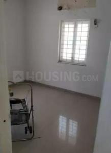 Gallery Cover Image of 1350 Sq.ft 2 BHK Independent House for buy in Chandkheda for 6000000
