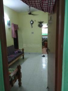 Gallery Cover Image of 535 Sq.ft 2 BHK Apartment for rent in Ambattur for 8000