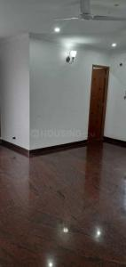 Gallery Cover Image of 1600 Sq.ft 3 BHK Apartment for rent in Neelankarai for 30000