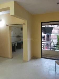 Gallery Cover Image of 950 Sq.ft 2 BHK Apartment for rent in Badlapur West for 5500