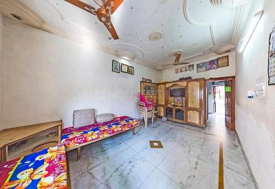 Gallery Cover Image of 1323 Sq.ft 2 BHK Independent House for buy in Ranip for 7500000