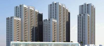 Gallery Cover Image of 1279 Sq.ft 2 BHK Apartment for buy in Kukatpally for 8951721