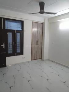 Gallery Cover Image of 1250 Sq.ft 3 BHK Independent Floor for buy in Chhattarpur for 6500000