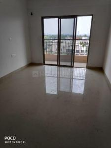 Gallery Cover Image of 975 Sq.ft 2 BHK Independent Floor for rent in Siddha Happyville, Reekjoyoni for 13000