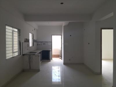 Gallery Cover Image of 1025 Sq.ft 2 BHK Apartment for buy in Electronic City for 3325000