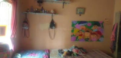 Hall Image of Mondal PG in South Dum Dum