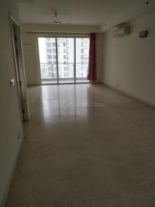 Gallery Cover Image of 2356 Sq.ft 3 BHK Apartment for rent in Sector 67 for 47000