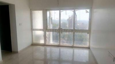 Gallery Cover Image of 1031 Sq.ft 2 BHK Apartment for buy in Goregaon East for 14218500