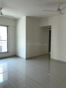 Gallery Cover Image of 950 Sq.ft 2 BHK Apartment for buy in Borivali West for 17000000