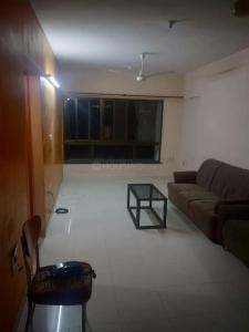 Gallery Cover Image of 758 Sq.ft 1 BHK Apartment for rent in Vikhroli East for 40000