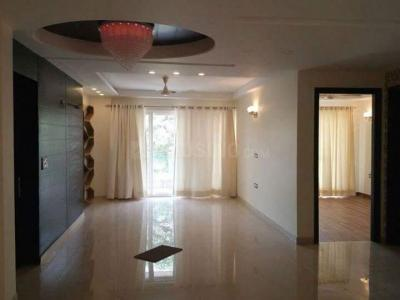 Gallery Cover Image of 2097 Sq.ft 3 BHK Independent Floor for buy in New Industrial Township for 8500000