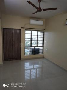 Gallery Cover Image of 1040 Sq.ft 2 BHK Apartment for buy in Tollygunge for 7200000