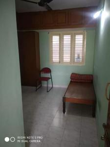 Gallery Cover Image of 250 Sq.ft 1 RK Independent House for rent in Ulsoor for 6000