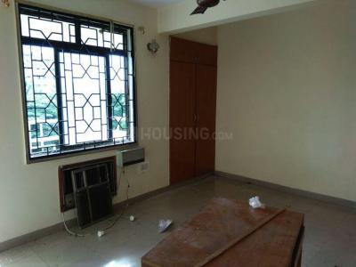Gallery Cover Image of 1190 Sq.ft 2 BHK Apartment for rent in Mahadevapura for 22000