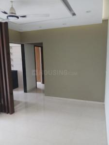 Gallery Cover Image of 780 Sq.ft 2 BHK Apartment for buy in Westin Bhawani Heights, Jogeshwari East for 13900000