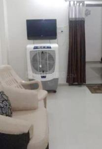 Gallery Cover Image of 630 Sq.ft 1 BHK Apartment for buy in Bhicholi Mardana for 2071000