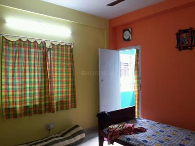 Gallery Cover Image of 600 Sq.ft 2 RK Apartment for rent in Barendrapara for 6500