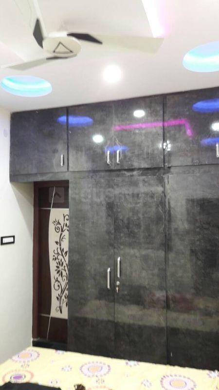 Bedroom Image of 5000 Sq.ft 5+ BHK Independent House for buy in Bandlaguda Jagir for 12500000