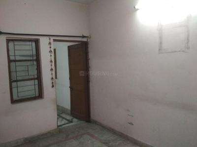 Gallery Cover Image of 891 Sq.ft 2 BHK Apartment for rent in Gazipur for 12000