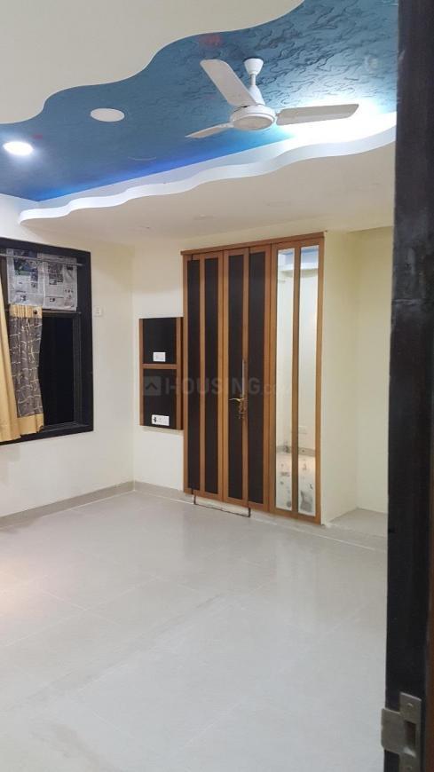 Living Room Image of 575 Sq.ft 2 BHK Apartment for buy in Ghatkopar East for 14000000