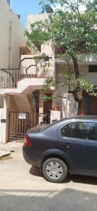 Gallery Cover Image of 600 Sq.ft 2 BHK Independent House for buy in Hosakerehalli for 8000000