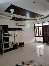 Gallery Cover Image of 1300 Sq.ft 3 BHK Apartment for buy in Sri Vinayak Apartment, Sector 22 Dwarka for 15200000