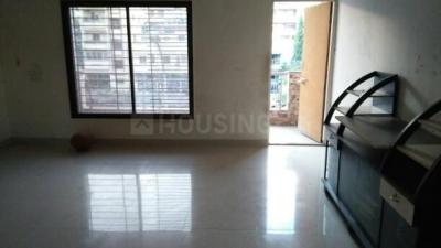 Gallery Cover Image of 600 Sq.ft 1 BHK Apartment for rent in Pimple Gurav for 9000