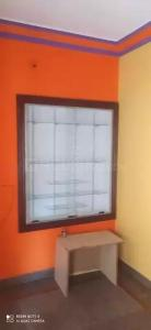Gallery Cover Image of 600 Sq.ft 2 BHK Independent House for rent in Jeevanbheemanagar for 12500