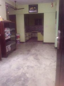 Gallery Cover Image of 1150 Sq.ft 3 BHK Villa for rent in Jalladian Pet for 16000