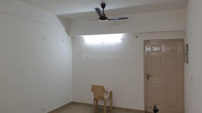 Gallery Cover Image of 1625 Sq.ft 3 BHK Independent House for rent in Sector 74 for 21000