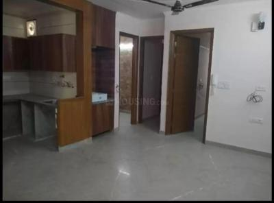 Gallery Cover Image of 900 Sq.ft 2 BHK Apartment for rent in Mukherjee Apartment, Mukherjee Nagar for 12000