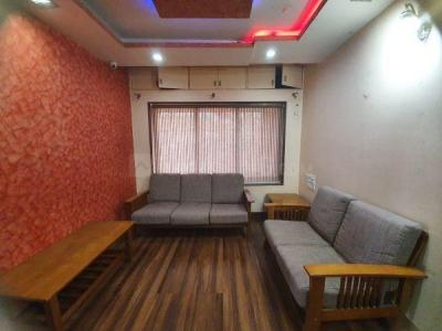 Gallery Cover Image of 1000 Sq.ft 2 BHK Apartment for buy in Ganga Dham for 8000000