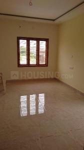 Gallery Cover Image of 3200 Sq.ft 4 BHK Independent House for buy in Ullal Uppanagar for 15100000
